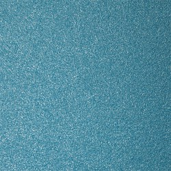 SAIT Abrasivi, RL-Saitex 5Z-H, Rotolo largo di tela abrasiva, per Applicazioni Metallo, Legno