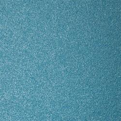 SAIT Abrasivi, RL-Saitex 5Z-H, Schleifgewebebreitrolle, fur Anwendungen Metall, Holz