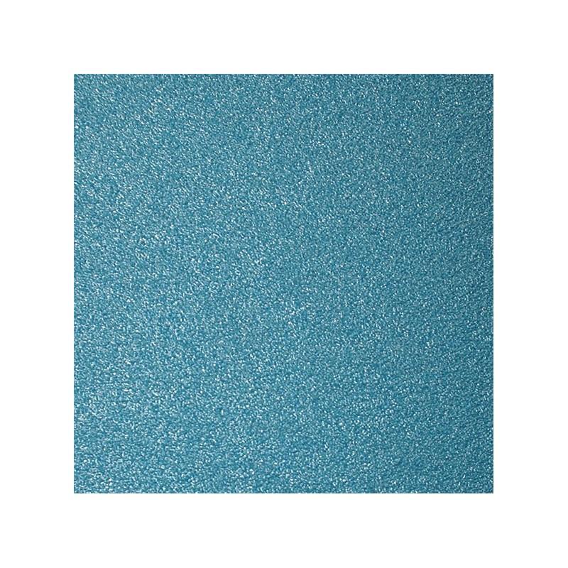 SAIT Abrasivi, RL-Saitex 5Z-H, Rollo ancho de tela abrasiva, para Aplicacion Metal, Madera