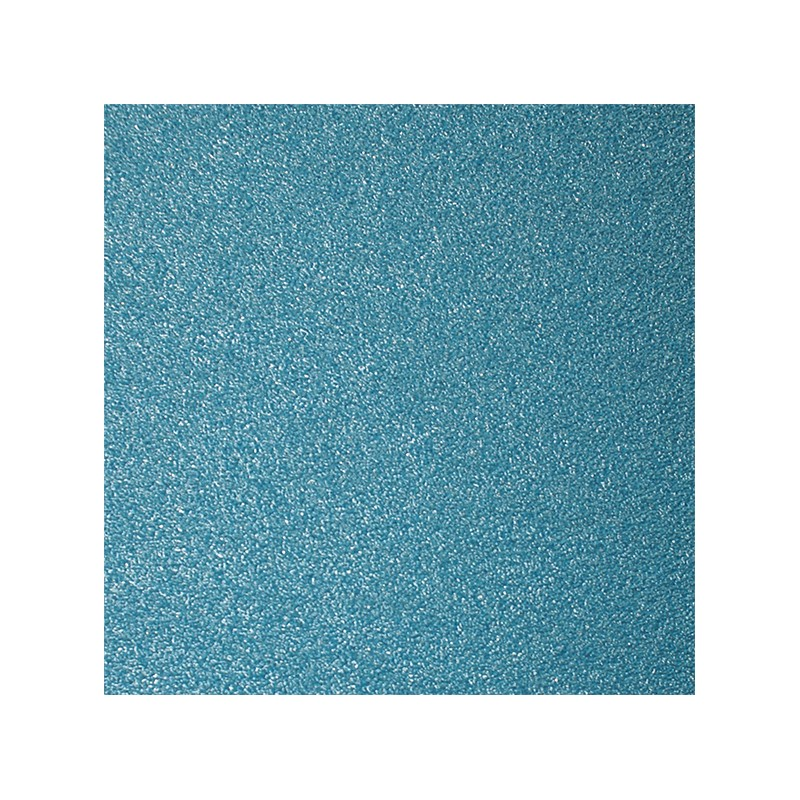 SAIT Abrasivi, RL-Saitex 5Z-H, Wide abrasive cloth roll, for Metal, Wood Application
