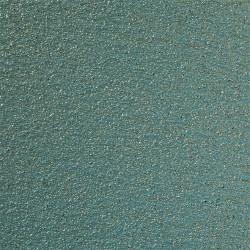 SAIT Abrasivi, RL-Saitex HZ-H, Schleifgewebebreitrolle, fur Anwendungen Metall