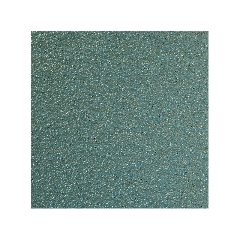 SAIT Abrasivi, RL-Saitex HZ-H, Rotolo largo di tela abrasiva, per Applicazioni Metallo