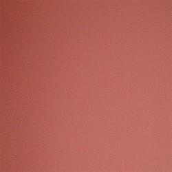 SAIT Abrasivi, RL-Saitex 3Z-H, Rouleau de toile abrasive grande largeur, Préconisations Métal