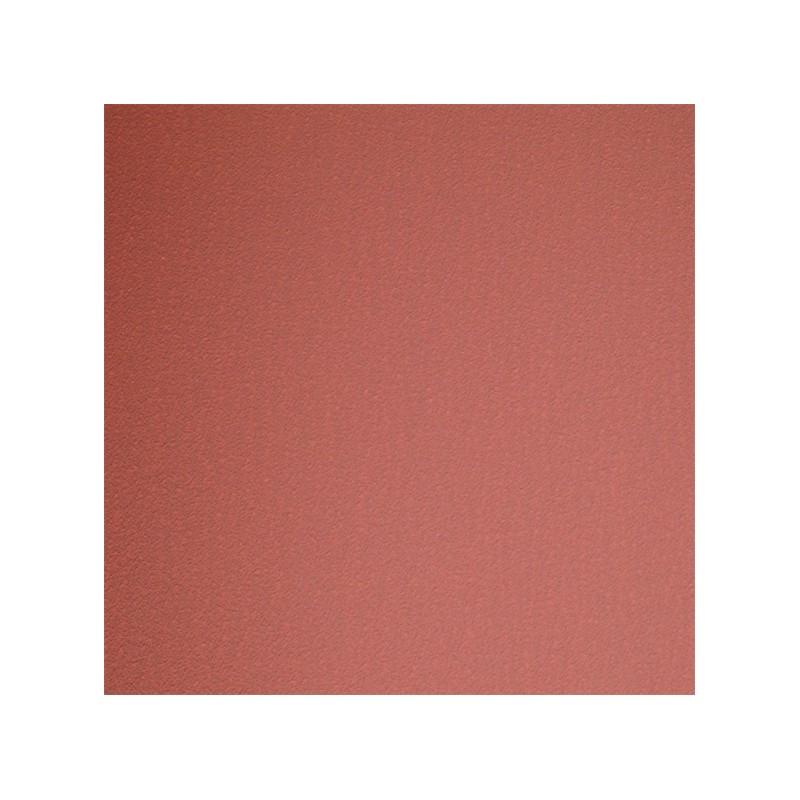 SAIT Abrasivi, RL-Saitex 3Z-H, Wide abrasive cloth roll, for Metal Application