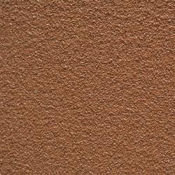 SAIT Abrasivi, RL-Saitex AS-X, Rouleau de toile abrasive grande largeur, Préconisations Métal