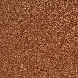 SAIT Abrasivi, RL-Saitex 7A-S, Rouleau de toile abrasive grande largeur, Préconisations Métal