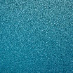 SAIT Abrasivi, RL-Saitex 7S-H, Rotolo largo di tela abrasiva, per Applicazioni Metallo
