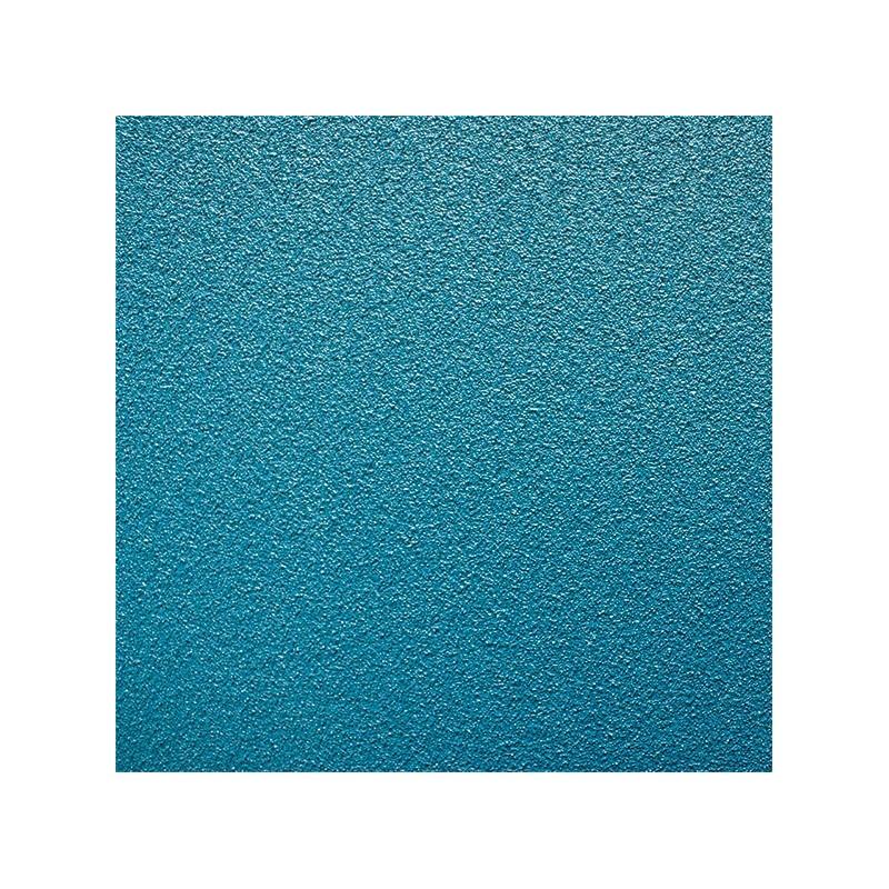 SAIT Abrasivi, RL-Saitex 7S-H, Rouleau de toile abrasive grande largeur, Préconisations Métal