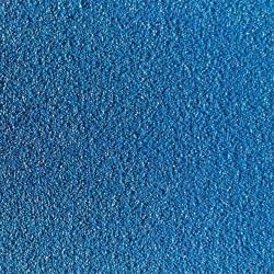 SAIT Abrasivi, RL-Saitex 7H-H, Rotolo largo di tela abrasiva, per Applicazioni Metallo