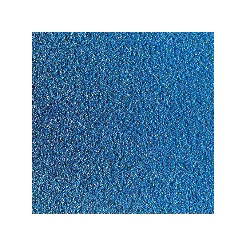SAIT Abrasivi, RL-Saitex 7H-H, Wide abrasive cloth roll, for Metal Application