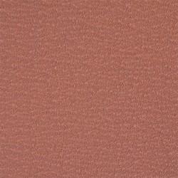 SAIT Abrasivi, RL-Saitex 9A-S Wide abrasive cloth roll, for Metal Application