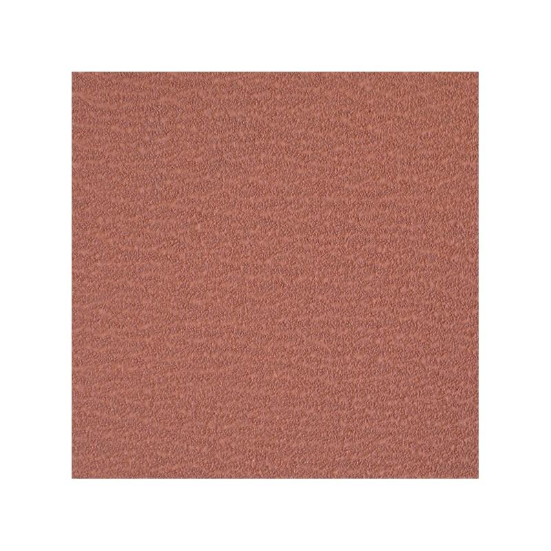 SAIT Abrasivi, RL-Saitex 9A-S, Rouleau de toile abrasive grande largeur, Préconisations Métal