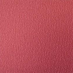 SAIT Abrasivi, RL-Saitex 9S-H, Rotolo largo di tela abrasiva, per Applicazioni Metallo