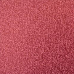 SAIT Abrasivi, RL-Saitex 9S-H, Rouleau de toile abrasive grande largeur, Préconisations Métal