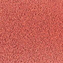 SAIT Abrasivi, RL-Saitex 9H-H, Rouleau de toile abrasive grande largeur, Préconisations Métal