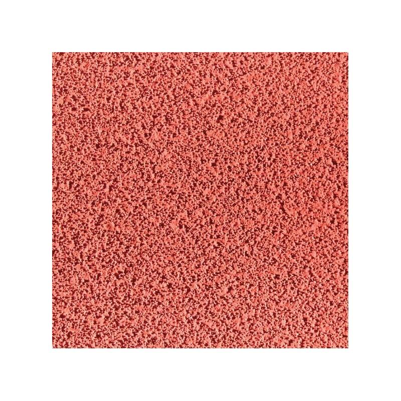 SAIT Abrasivi, RL-Saitex 9H-H, Wide abrasive cloth roll, for Metal Application