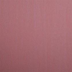 SAIT Abrasivi, RL-Saitex 9S-J, Rouleau de toile abrasive grande largeur, Préconisations Métal