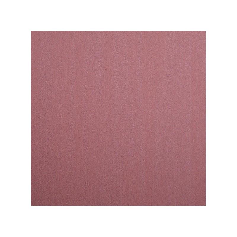 SAIT Abrasivi, RL-Saitex 9S-J, Wide abrasive cloth roll, for Metal Application