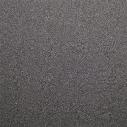 SAIT Abrasivi, RL-Saitex C-J, Schleifgewebebreitrolle, fur Anwendungen Metall,  Baumaterialen, Andere