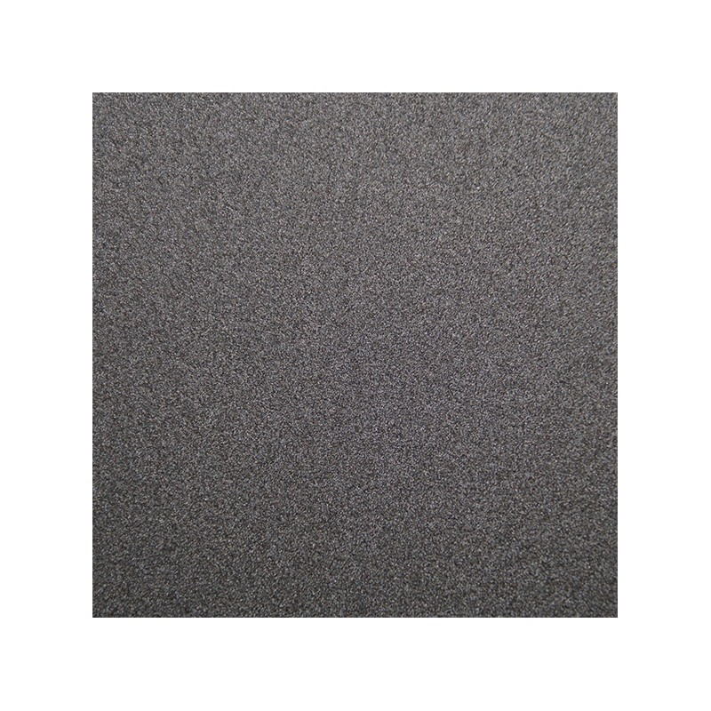 SAIT Abrasivi, RL-Saitex C-J, Rotolo largo di tela abrasiva, per Applicazioni Metallo, Pietra, Altre