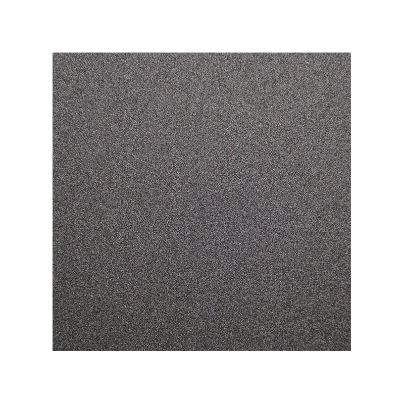 SAIT Abrasivi, RL-Saitex C-J, Rouleau de toile abrasive grande largeur, Préconisations Métal, Matriaux, Autres