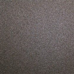 SAIT Abrasivi, RL-Saitex CX-F, Wide abrasive cloth roll, for Metal Application