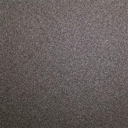 SAIT Abrasivi, RL-Saitex CX-F, Rouleau de toile abrasive grande largeur, Préconisations Métal