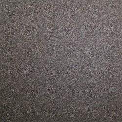 SAIT Abrasivi, RL-Saitex C-X, Schleifgewebebreitrolle, fur Anwendungen Metall, Holz