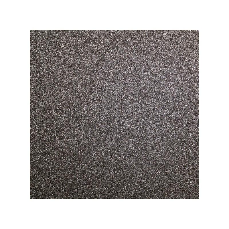 SAIT Abrasivi, RL-Saitex C-X, Rouleau de toile abrasive grande largeur, Préconisations Métal, Materiaux