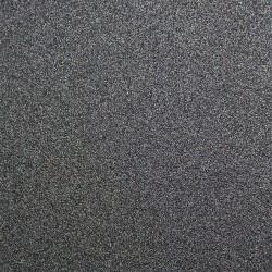 SAIT Abrasivi, RL-Saitex C-W, Rotolo largo di tela abrasiva, per Applicazioni  Pietra, Altro