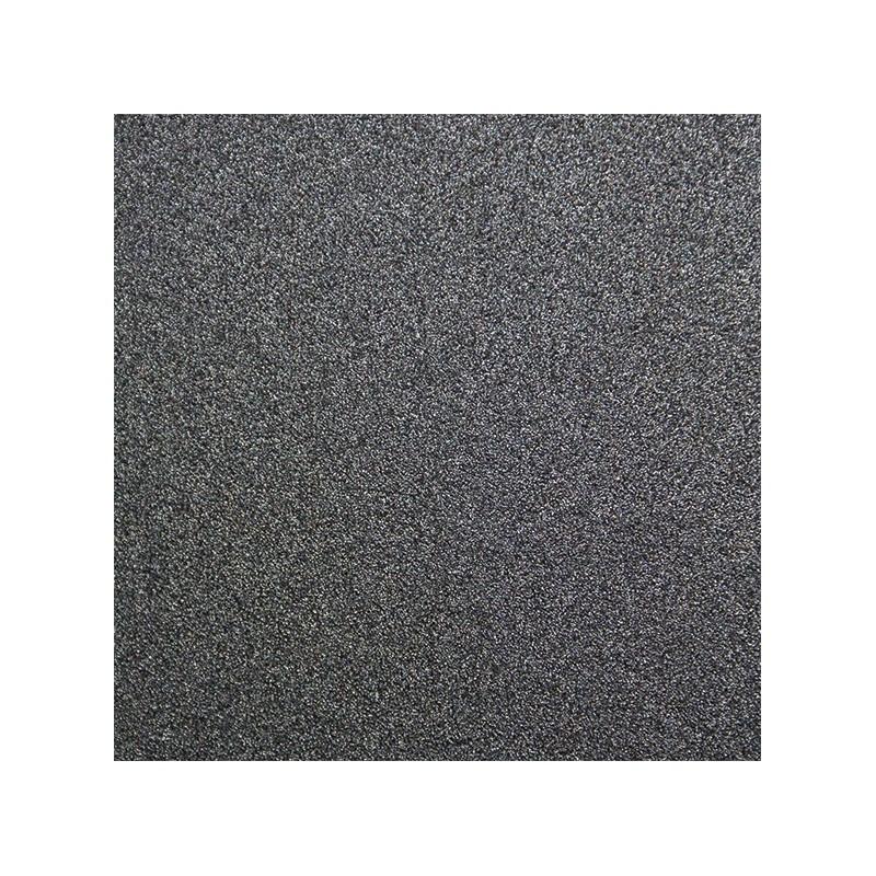 SAIT Abrasivi, RL-Saitex C-W, Rouleau de toile abrasive grande largeur, Préconisations Materiaux, Autres