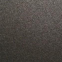 SAIT Abrasivi, RL-Saitex C-H, Rotolo largo di tela abrasiva, per Applicazioni Metallo, Legno, Pietra, Altre