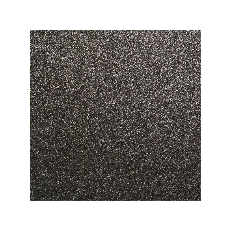 SAIT Abrasivi, RL-Saitex C-H, Rouleau de toile abrasive grande largeur, Préconisations Métal, Bois, Matriaux, Autres