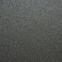 SAIT Abrasivi, RL-Saitex CH-S, Rollo ancho de tela abrasiva, para Aplicacion Construccion
