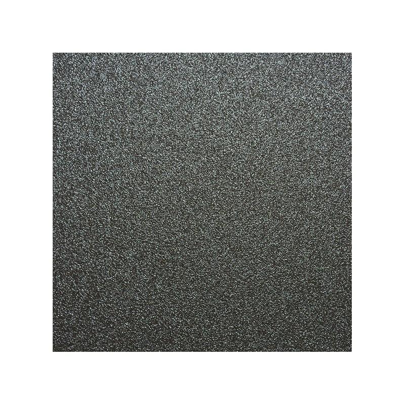 SAIT Abrasivi, RL-Saitex CH-S, Rotolo largo di tela abrasiva, per Applicazioni Pietra