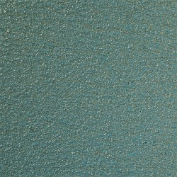 SAIT Abrasivi, RL-Saitex PZ-H, Rollo ancho de tela abrasiva, para Aplicacion Metal