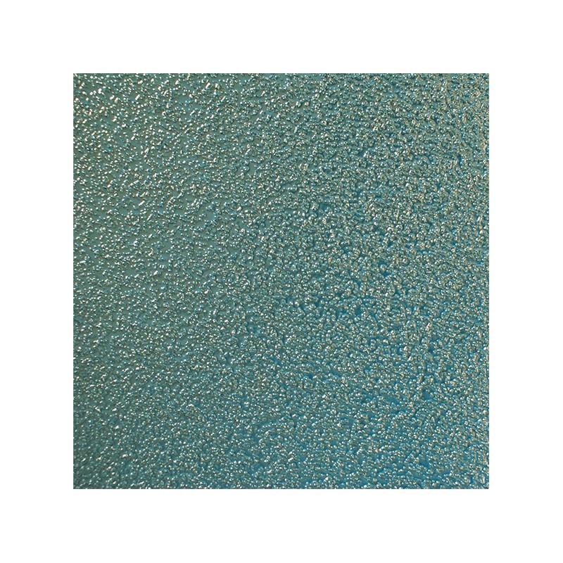 SAIT Abrasivi, RL-Saitex ZO-H, Rotolo largo di tela abrasiva, per Applicazioni Metallo