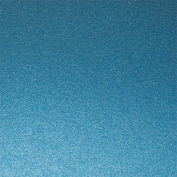 SAIT Abrasivi, RL-Saitex Z-X, Rotolo largo di tela abrasiva, per Applicazioni Metallo, Legno