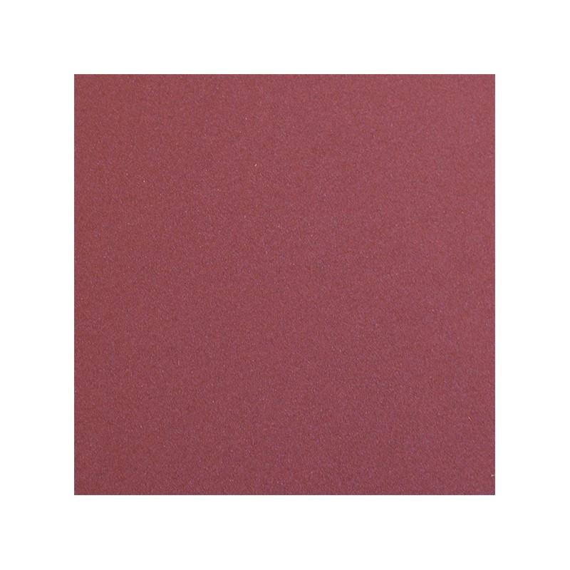 SAIT Abrasivi, RL-Saitac A-F, Corindón, Rollo ancho de papel abrasivo, para Aplicaciones Metal y Madera