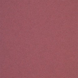 SAIT Abrasivi, RL-Saitac S-F, Aluminium Oxide, Wide abrasive paper roll, for Satin Finish
