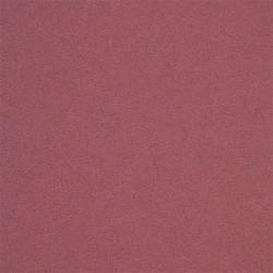 SAIT Abrasivi, RL-Saitac S-F, Corindón Cerámico, Rollo ancho de papel abrasivo, para Satinado