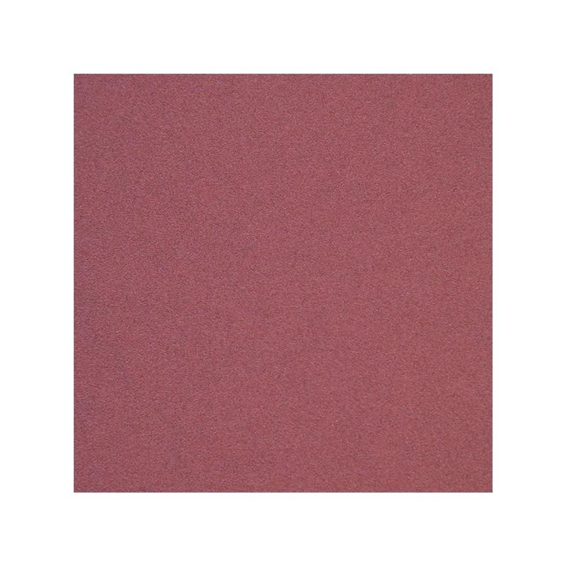 SAIT Abrasivi, RL-Saitac S-F, Corindone Ceramico, Rotolo largo di carta abrasiva, per Satinatura