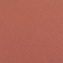 SAIT Abrasivi, RL-Saitac SH-F, Corindón Cerámico, Rollo ancho de papel abrasivo, para Aplicaciones Metal