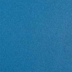 SAIT Abrasivi, RL-Saitac Z-F, Zirconio, Rollo ancho de papel abrasivo, para Aplicaciones Metal y Madera