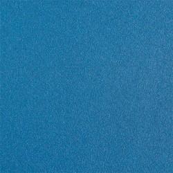 SAIT Abrasivi, RL-Saitac Z-F, Zirconio, Rotolo largo di carta abrasiva, per Applicazioni Metallo e Legno