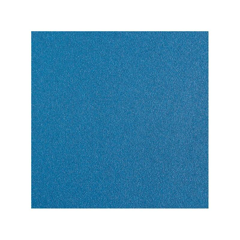 SAIT Abrasivi, Saitac-RL Z-F, Zirconio, Rotolo largo di carta abrasiva, per Applicazioni Metallo e Legno