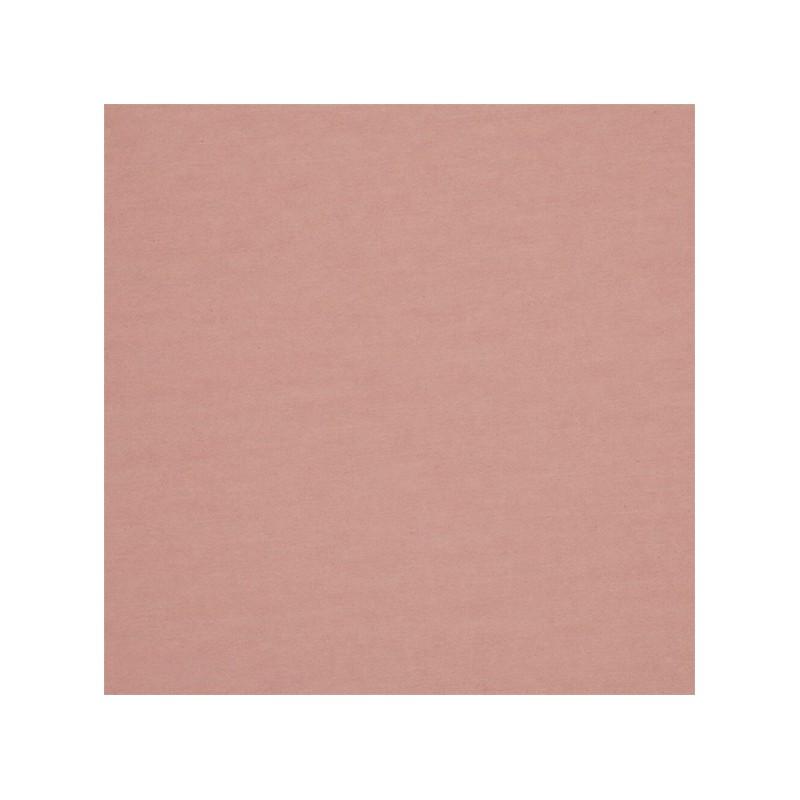 SAIT Abrasivi, RL-Saitac 2S-E, Aluminium Oxide, Wide abrasive paper paper roll, for Metal Applications