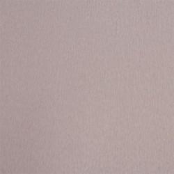 SAIT Abrasivi, RL-Saitac 4S-D, Rotolo largo carta abrasiva, per Altre Applicazioni