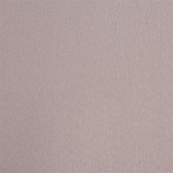 SAIT Abrasivi, RL-Saitac 4S-D, Rouleau large de papier abrasif, pour Autres Préconisations