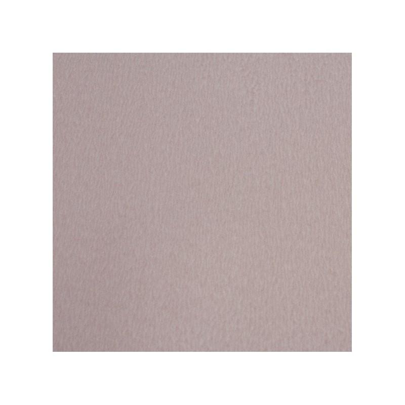 SAIT Abrasivi, Saitac-RL 4S-D, Rotolo largo carta abrasiva, per Altre Applicazioni